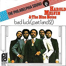 Bad Luck - Harold Melvin & the Blue Notes.jpg