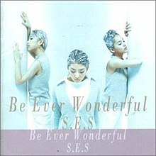 Be Ever Wonderful.jpg