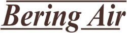 Bering Air Logo.png