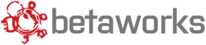 Betaworks - Image: Betaworks.logo