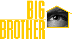 Big Brother (U.S. TV Series) Logo.png