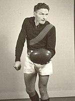1950 VFL season