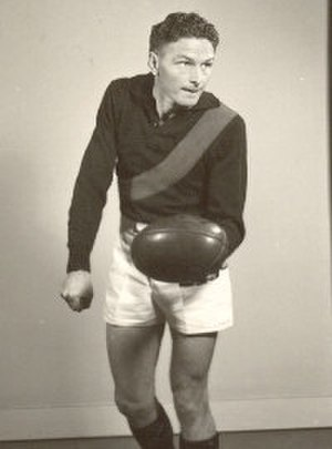 Bill Hutchison - Image: Billhutchison