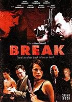 Picture of a movie: Break