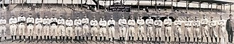 1914 Brooklyn Tip-Tops season - The 1914 Brooklyn Tip-Tops
