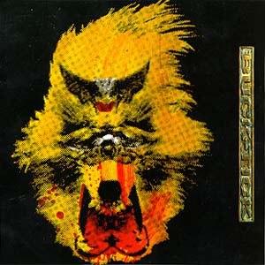Darker Than Darkness -Style 93- - Image: Buck Tick Darker Than Darkness Style 93