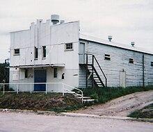 Cinema of Australia - Wikipedia