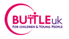 Buttle logo.png