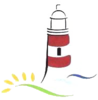 Official seal of Cape Agulhas