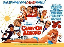 Carry On Abroad (movie poster).jpg