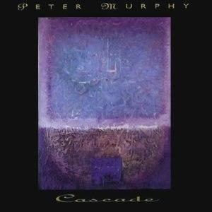 Cascade (Peter Murphy album)