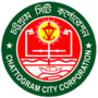 Chittagong City Corporation Logo.png