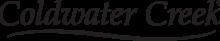 Coldwater Creek Logo.png