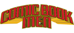 Comic Book Men amc logo.png