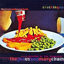 the crack up lyrics
