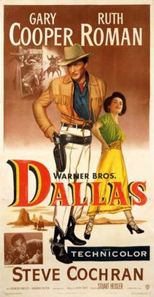 Dallas FilmPoster.jpeg
