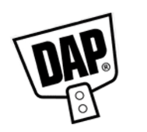 DAP Products - DAP Products