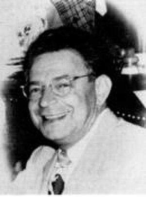 David Snell (composer) - Image: David L Snell composer