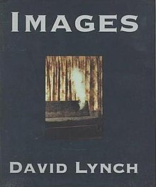 David Lynch - Images.jpg