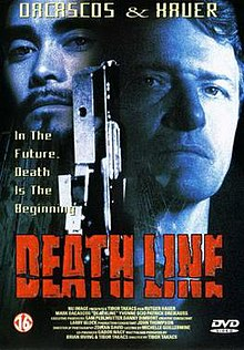 Death line dvd cover.jpg