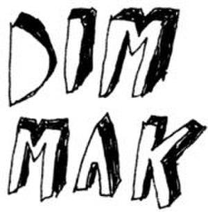 Dim Mak Records - Image: Dim Mak