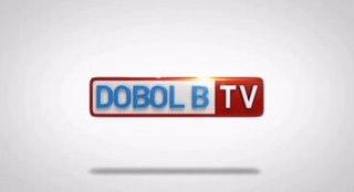 <i>Dobol B TV</i> Philippine television show