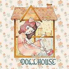 Dollhouse Melanie Martinez Song Wikipedia
