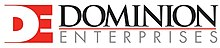 Dominion Enterprises Logo.jpg