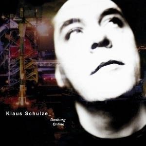 Dosburg Online - Image: Dosburg Online KS Album
