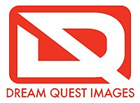 Dream Quest Images Logo.jpg