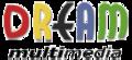 Компания Dream Multimedia