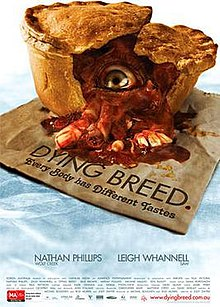 Dying Breed Theatrical Poster.jpg