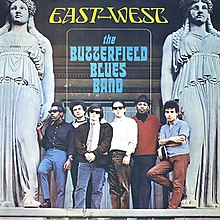 East-west cover.jpg