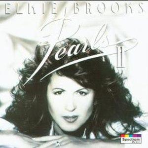 Pearls II - Image: Elk PEARLS2