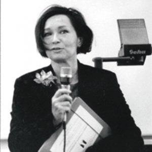 Eva Picardi - Eva Picardi