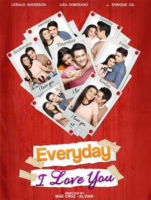 Carmen electra 2019 dating movie comedy hindi