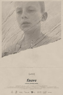 <i>Fauve</i> (film) Canadian Short Film