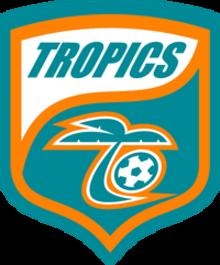Florida Tropics SC.png