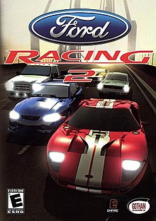 Download ford racing 2 pc game mobile alabama casino deals