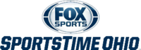 Fox Sports SportsTime Ohio 2012 logo.png