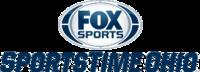 Vulpo Sports SportsTime Ohio 2012 logo.png