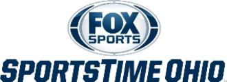 SportsTime Ohio - Image: Fox Sports Sports Time Ohio 2012 logo
