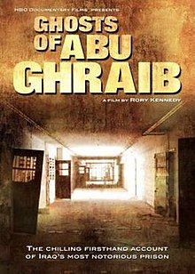 Ghosts of Abu Ghraib FilmPoster.jpeg