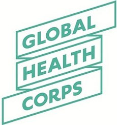 Global Health Corps Logo.jpg