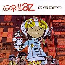 220px-Gorillaz_G-Sides.jpg