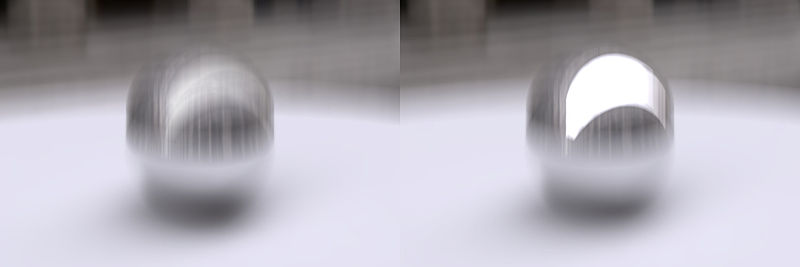 File:HDR example-motion blur.jpeg