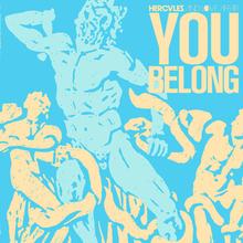 Hercules and Love Affair - You Belong.png
