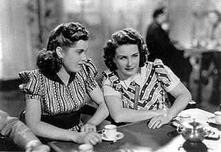 <i>Honeymoon in Rio</i> 1940 film by Manuel Romero