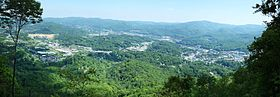 Howard's Knob Panorama.jpg