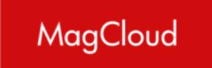 MagCloud - Image: Hp mc logo